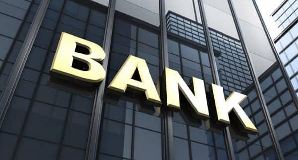 ключевые ставки мировых банков