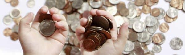 реализация имущества должника