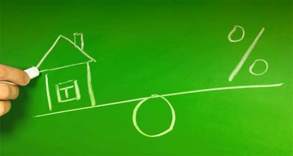 Программа субсидирования ипотеки 2015: условия