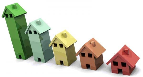 Стоит ли покупать квартиру в 2016 году?