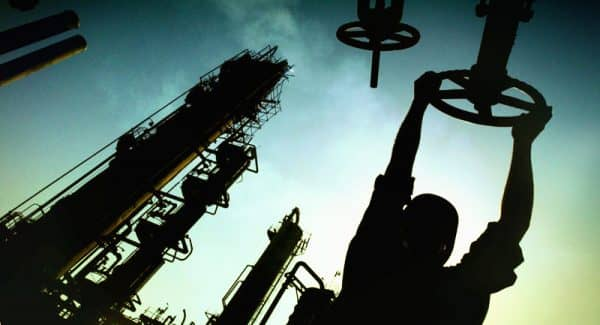 Какой будет цена на нефть в 2016 году?