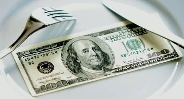 зафиксировать доллар