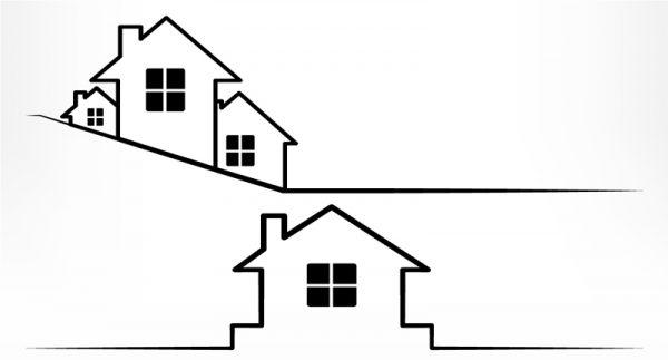 ипотека в 2017 году