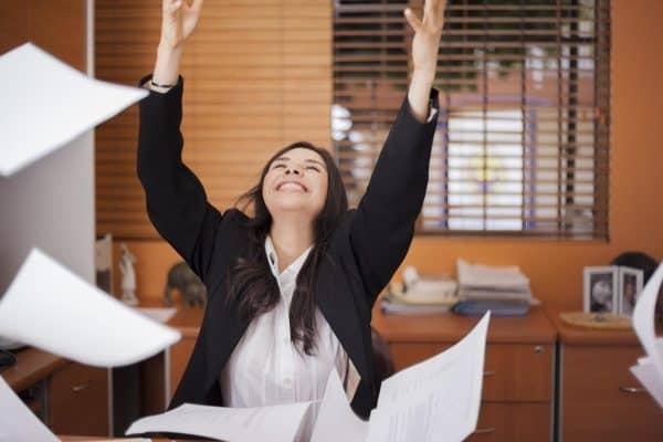 4-дневная рабочая неделя: все ли так гладко, как нас пытаются в этом убедить?