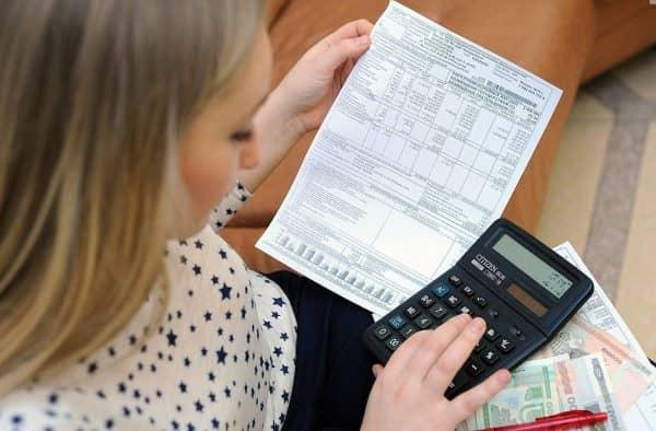 Топ-5 главных способов экономить на коммунальных расходах в России