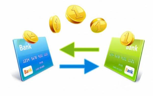 Топ-5 абсолютно законных вариантов выгодного обналичивания денег с кредитной карты