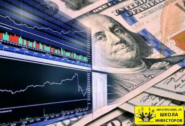 etf фонды на московской бирже список лучших