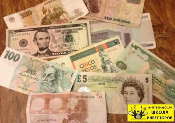 как получить доход от облигаций
