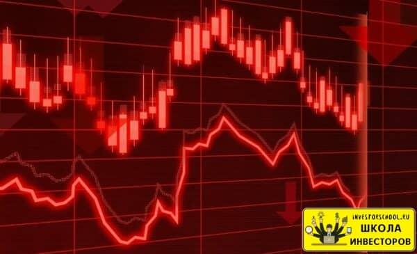 как выбрать брокера на московской бирже