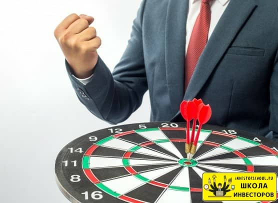стратегия точный вход для бинарных опционов